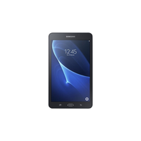 GRADE A1 - Samsung Galaxy Tab A Octa Core 1.8GHz 2GB 16GB 10.1 Inch Android 6.0 Tablet
