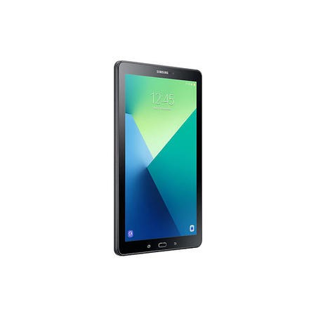 Samsung Galaxy Exynos 7870 2GB 32GB 10.1 Inch WiFi Android 6.0 Tablet