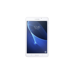 Samsung Galaxy Tab A 2GB 16GB 10.1 Inch Android 6.0 Tablet - White