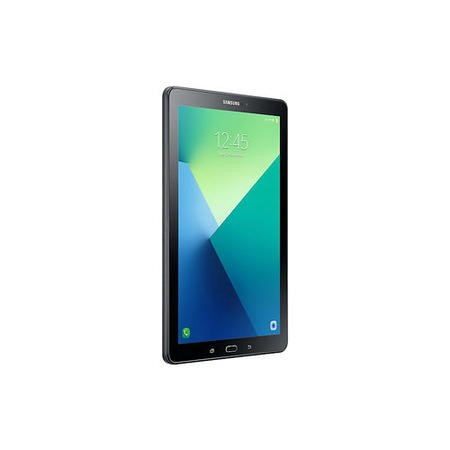 Samsung Galaxy 8-core 2GB 32GB 10.1 Inch Android 6.0 Tablet