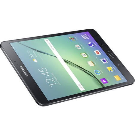 Samsung Galaxy Tab S2 Exynos 5433 1.9GHz 3GB 32GB 8 Inch Android 5.0 Tablet