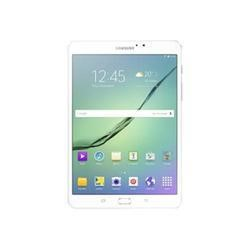 Samsung Galaxy Tab S2 Exynos 5 Octa 3GB 32GB 8 Inch Android 5.0 Tablet -  White