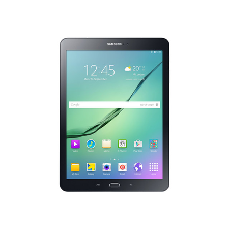 Samsung Galaxy Tab S2 3GB 32GB 3G/4G 8 Inch Android 6.0 Tablet