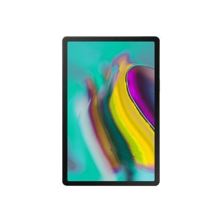 Samsung Galaxy Tab S5e WiFi SM-T720 64GB 10.5 Inch Tablet - Black