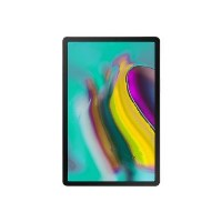 Samsung GalaxyTab S5e 10.5 Inch 128GB WiFi Tablet - Black