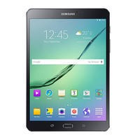 Samsung Galaxy Tab S2 3GB 32GB 9.7 Inch Android 5.0 Tablet