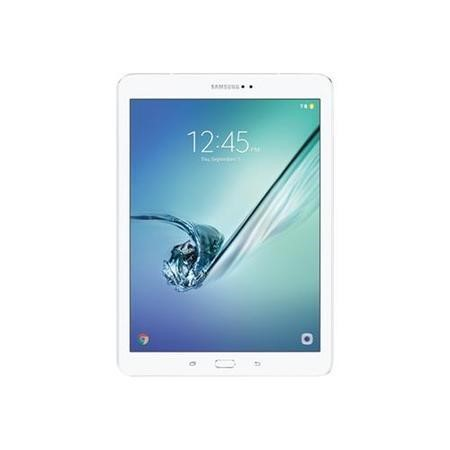 SM-T813NZWEBTU Samsung Galaxy Tab S2 3GB 32GB WIFI 9.7 Inch Android Tablet - White