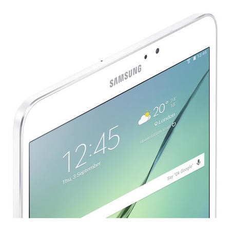 Samsung Galaxy Tab S2 3GB 32GB WIFI 9.7 Inch Android Tablet - White
