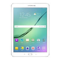Samsung Galaxy Tab S2 Octa Core 3GB 32GB 9.7 Inch Android LollipopTablet White