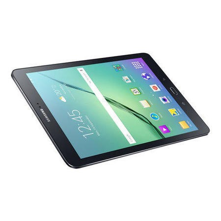 Samsung Galaxy Tab S2 3GB 32GB 9.7 Inch Android 6.0 4G Tablet