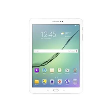 Samsung Galaxy Tab S2 3GB 32GB 9.7 Inch Android 6.0 3G Tablet  - White