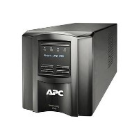 APC Smart-UPS 750VA Tower