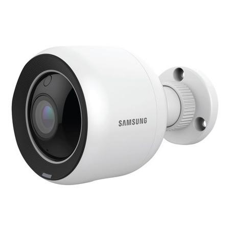 SNH-V6430BNH/UK Samsung SNH-V6430BNH/UK SmartCam Full HD Home PoE Camera