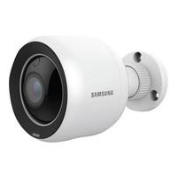 Samsung SNH-V6430BNH/UK SmartCam Full HD Home PoE Camera