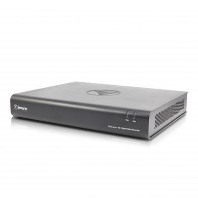 Swann 16 Channel 720p DVR with 1TB Hard Drive