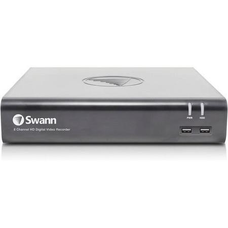 Swann 8 Channel HD 1080p Digital VIdeo Recorder with 1TB HDD