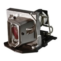 Lamp Module for Optoma EW531/EX531 Projectors