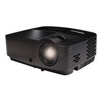 InFocus ScreenPlay SP1080 - DLP projector - 3D - 3500 lumens - 1920 x 1080 - 16_9 - HD 1080p
