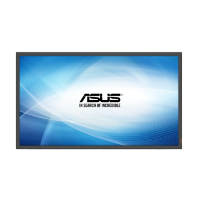 "ASUS SP6540-T 65"" Full HD LED Interactive Large Format Display"