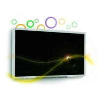 Smart E70 Touch Screen LED Display - 70 Inch