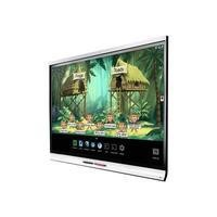 "Smart SPNL-6265-V2 65"" 4K Ultra HD Touchscreen"