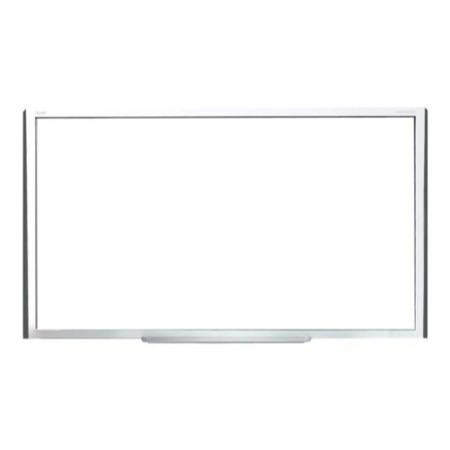 "SMART Board E70 70"" Interactive Display"