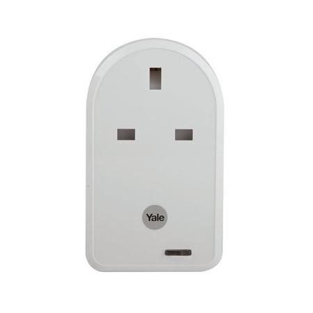 Yale Smart Home Power Switch