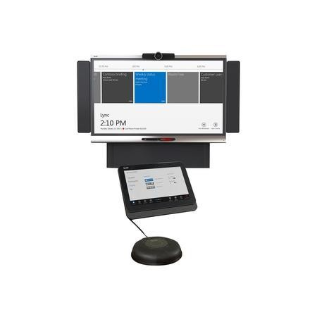 SMART SRS-LYNC-S-G5 Room System Small