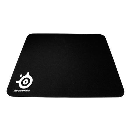 SteelSeries QcK Mini Mouse mat