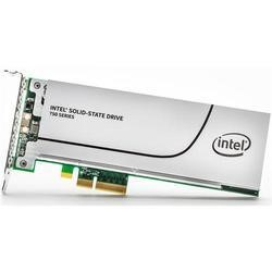 Intel 750 Series 400GB AIC Solid State Drive SSD