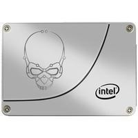 "Intel SSD/730 Series 480GB 2.5""SATA 6Gb/s 10pk"