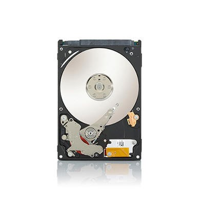 "Seagate Surveillance 4TB 3.5"" SATA III - 6Gb/s Internal Hard Drive"