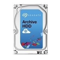 "Seagate Archive 6TB 3.5"" Internal HDD"
