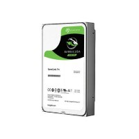 "Seagate BarraCuda 6TB Desktop 3.5"" Hard Drive"