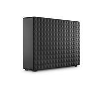 "Seagate Expansion 2TB 2.5"" Portable Hard Drive in Black"