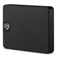 Seagate Expansion 1TB SSD