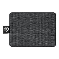 Seagate One-Touch 500GB SSD