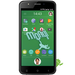 "Monqi Kid's Smartphone Black 5"" 8GB 3G Unlocked & SIM Free"