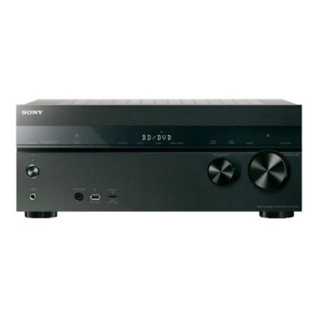 Sony STR-DN1060 7.2 Channel A/V Receiver