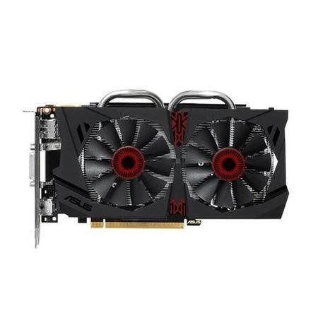 ASUS Nvidia GTX 950 STRIX 2GB DDR5 Graphics Card