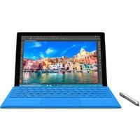 Microsoft Surface Pro 4 Core i7-6650U 16GB 1TB 12 Inch Windows 10 Tablet
