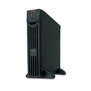 SURT1000XLI APC Smart-UPS RT 1000VA 230V