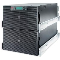APC Smart-UPS RT UPS - 12 kW - 15000 VA