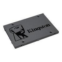 Kingston SSD Int 120GB UV500 SATA 2.5 INCH