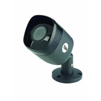 Yale Outdoor 1080p HD Analogue Bullet Camera
