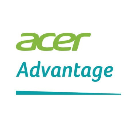 AcerAdvantage Warranty Upgrade to 1 Year OnSite Next Business Day