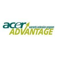 Acer CarePlus warranty upgrade to 3 Years NBD for all Acer Notebooks Aspire and TravelMate