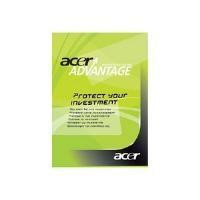 3Yr Warranty Upgrade for Acer Iconia Tablets