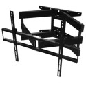 SVLE3255C PMV SVLE3255C Ultra Slim Multiaction TV Mount - Up to 55 Inch