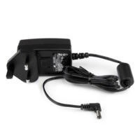 StarTech 5V AC Power Adapter